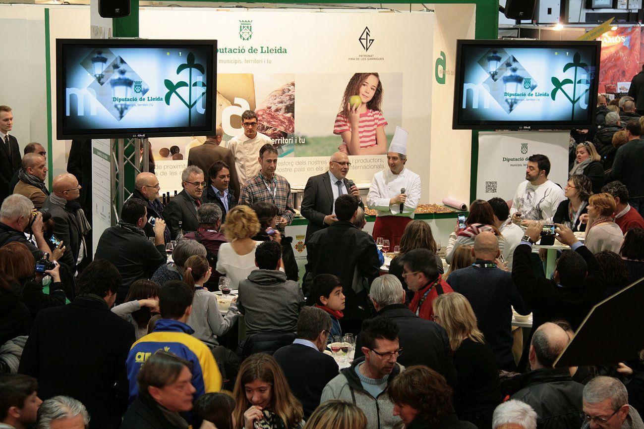 rsz_el_conseller_visita_lespai_gastronomic