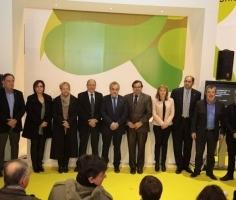 La 52a Fira de l'Oli i les Garrigues bat rècord de visitants i  litres d'oli venuts