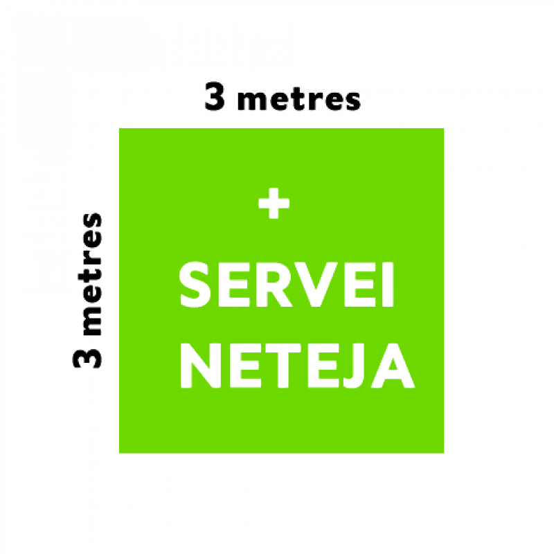 3x3net