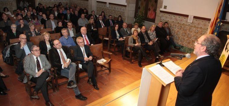 La 53a Fira de l'Oli i les Garrigues bat el rècord d'expositors del certamen