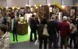 L'oli i la fruita de Lleida compartiran estratègies de promoció