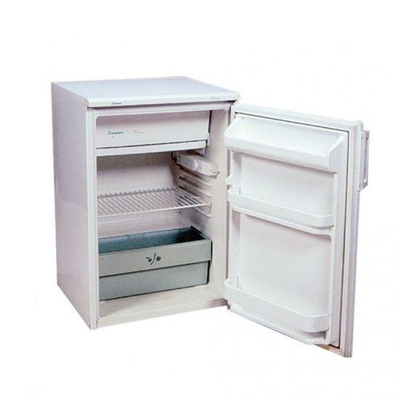frigorific