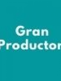 Gran productor