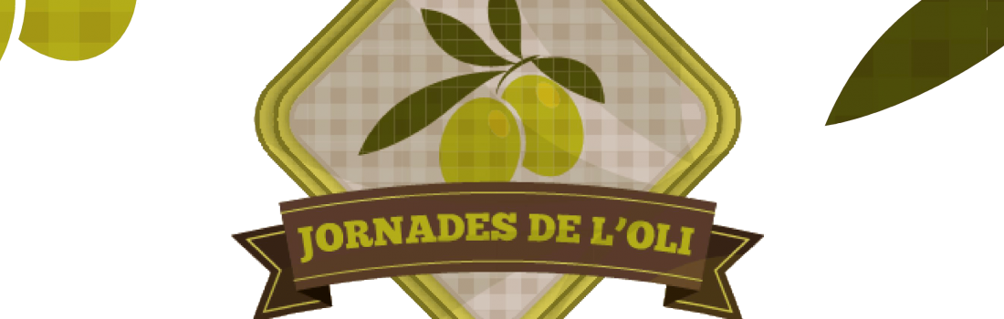 Jornades de l'oli – maig 2016 – Les Borges Blanques