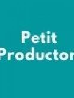 Petit productor