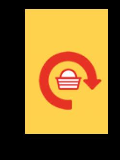 Pavello Comercial – Estand de Proximitat