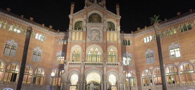El Patronat Fira de les Garrigues lliurarà el Premi Cultura de l'Oli 2016 a la Fundació Alícia i s'agermanarà amb el pa de Catalunya